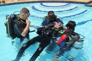Disabled Divers Philippines