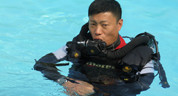 Try Rebreather